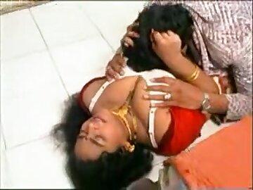 Big Boob Mallu Aunty Enjoyed Overwrought Lover - B Coalesce Movie Instalment